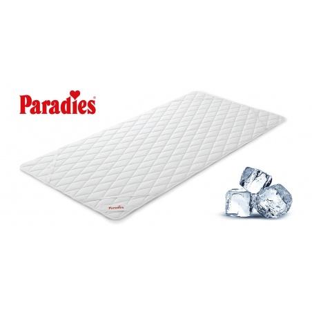 Nakładka na materac Paradies Cool Comfort