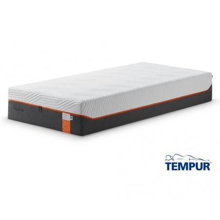 Materac Tempur Contour Luxe 180x200