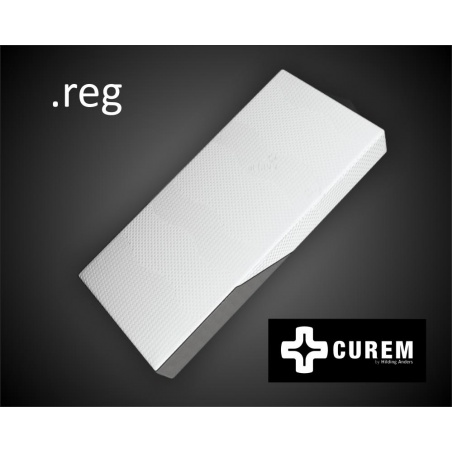 Materac Curem .reg
