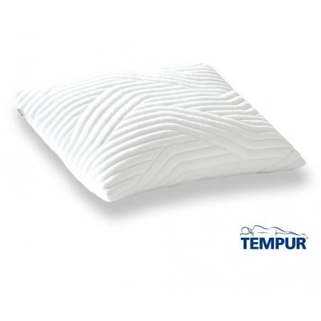 Poduszka Tempur Comfort Signature 80x40