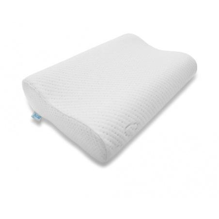 Poduszka Komfort Wash