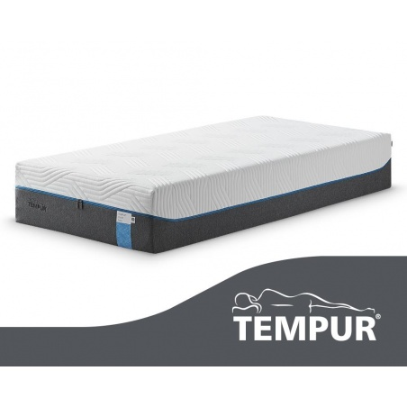 Materac Tempur Cloud Luxe CoolTouch