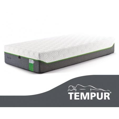 Materac TEMPUR Hybrid Luxe 30