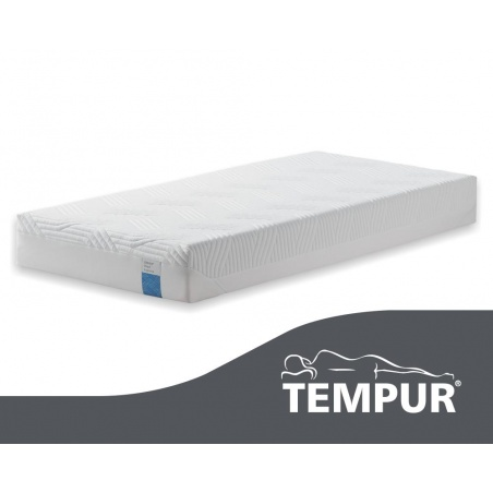 Materac Tempur Cloud Supreme