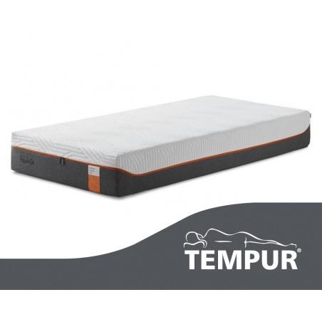 Materac Tempur Contour Elite