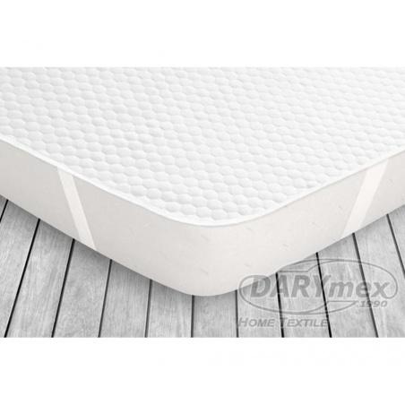 Ochraniacz higieniczny SOFT-TOUCH