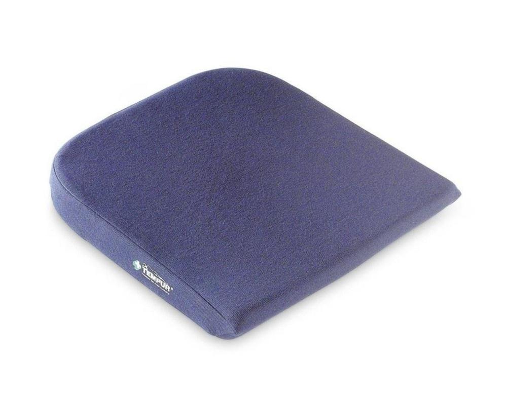 Poduszka Tempur na krzesło