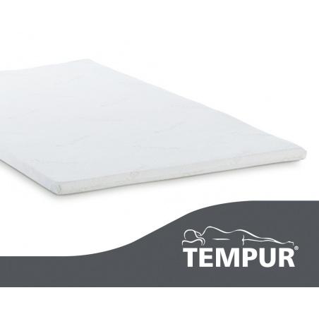 Nakładka Tempur 3,5cm