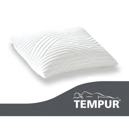 Poduszka Tempur Comfort Signature 70x50