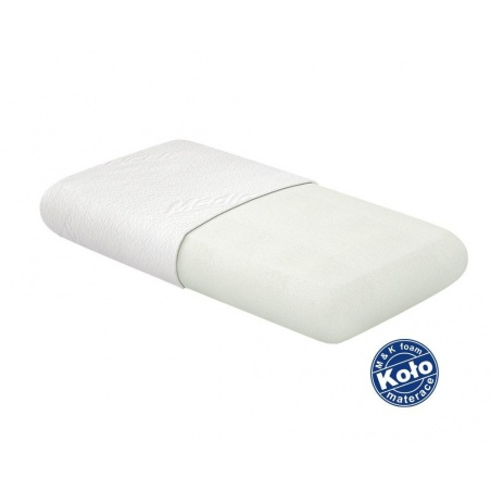 Poduszka Kompakt H2