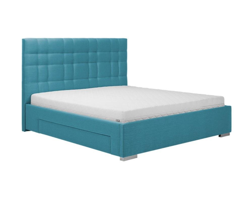 Łóżko tapicerowane Suita New Elegance
