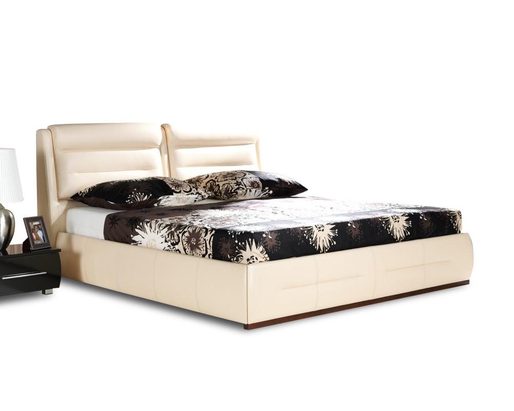 Łóżko tapicerowane Apollo Relax New Elegance