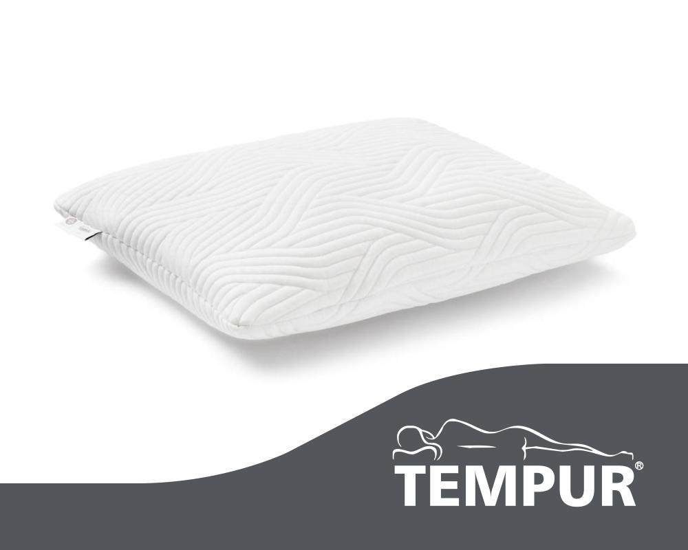 Poduszka Tempur Comfort CoolTouch