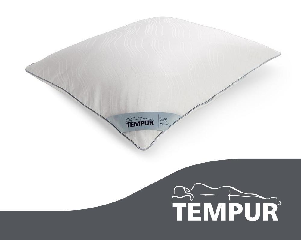 Poduszka Tempur Easy Clean