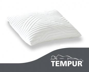 Poduszka Tempur Comfort Signature