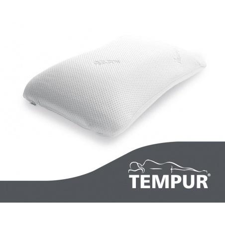 Poduszka Tempur Symphony