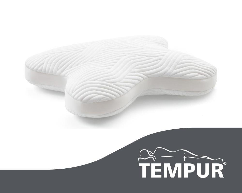 Poduszka Tempur Ombracio