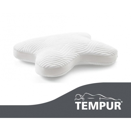 Poduszka Tempur Ombracio CoolTouch™