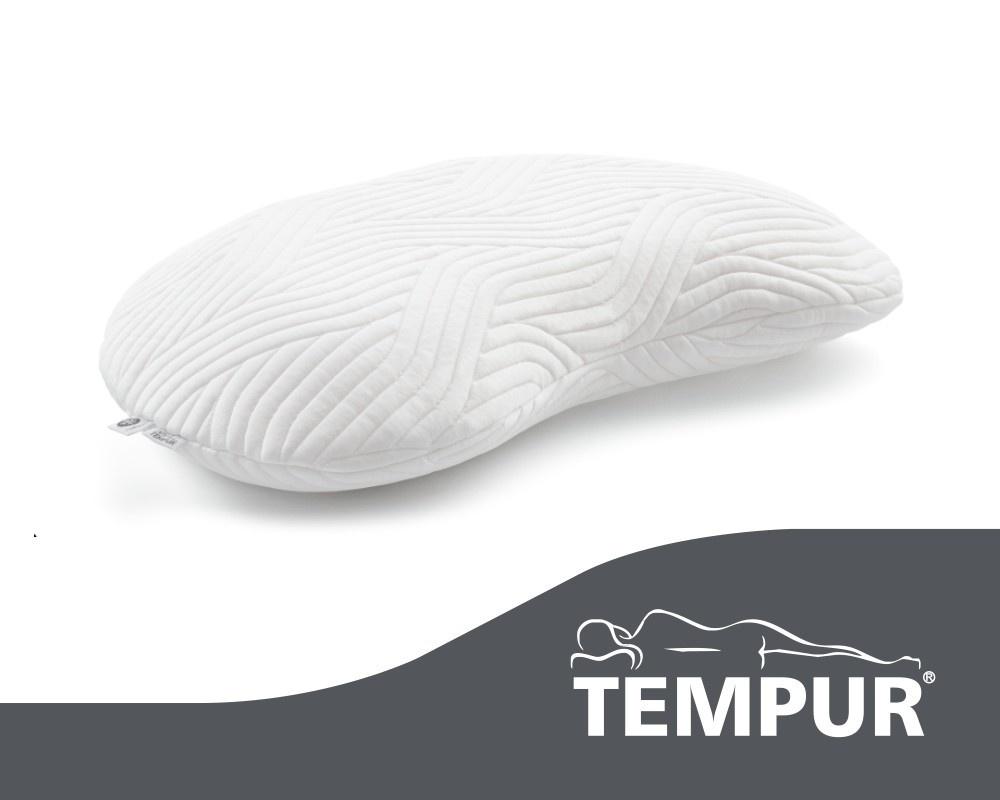 Poduszka Tempur Sonata cooltouch