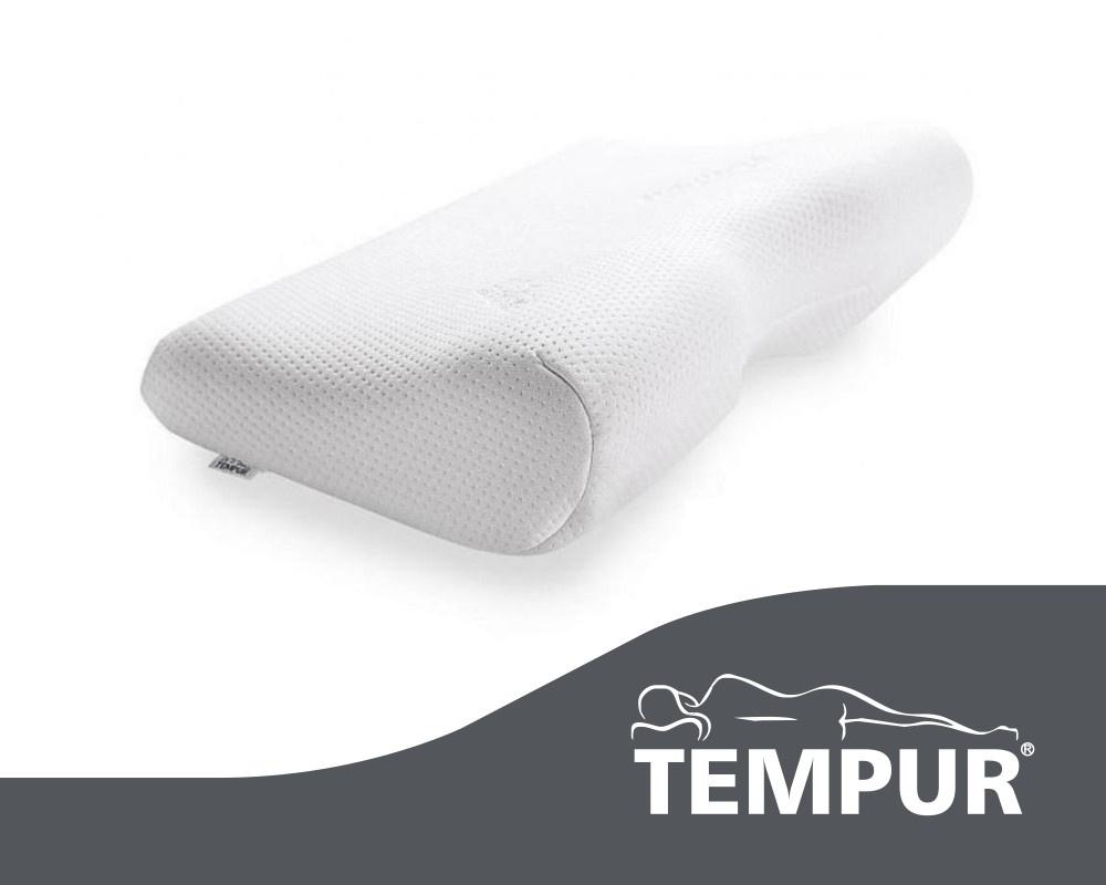 Poduszka Tempur Millenium