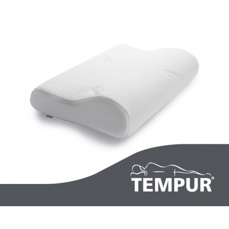 Poduszka Tempur Original
