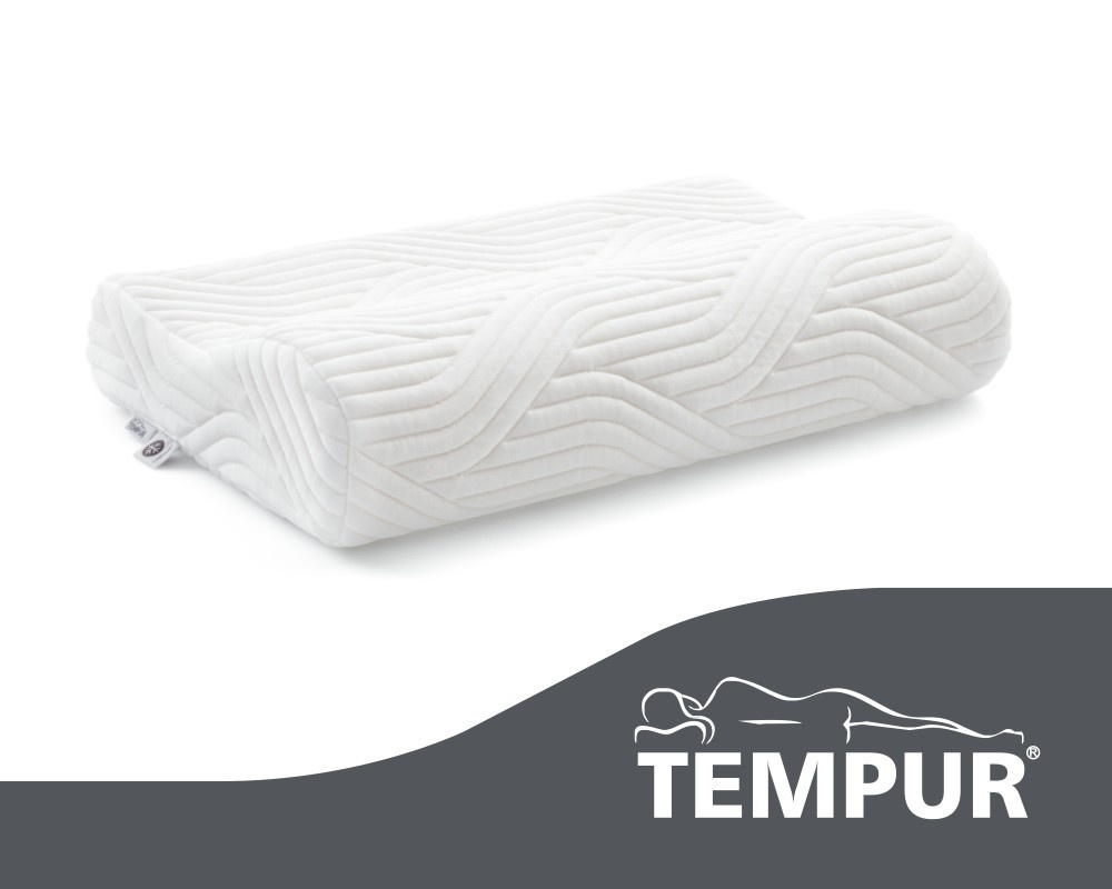Poduszka Tempur Original cooltouch