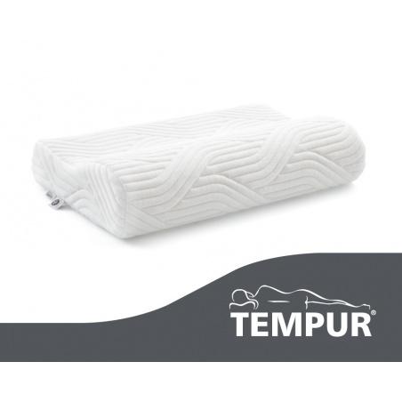 Poduszka Tempur Original CoolTouch™