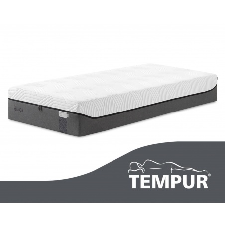 Materac Tempur Firm Luxe CoolTouch