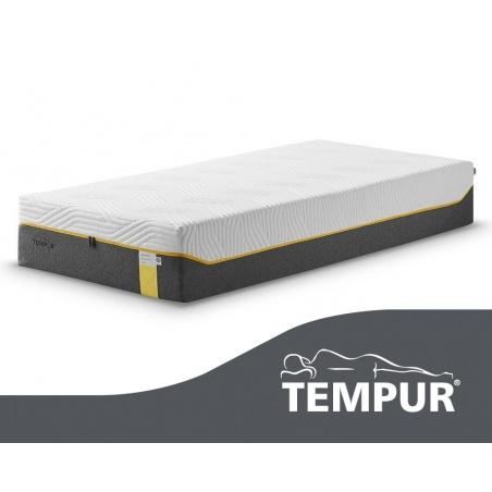 Materac Tempur Sensation Luxe 160x200 ekspozycyjny