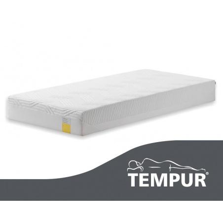 Materac Tempur Sensation Supreme 90x200 ekspozycyjny