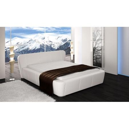 Łóżko 80282