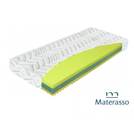 Materac Termopur Comfort