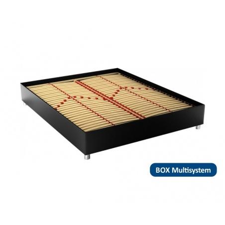 Korpus KRA Box Multisystem