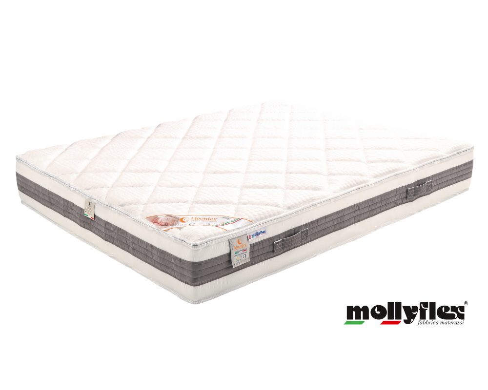 Materac Splendid Comfort Mollyflex
