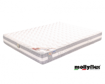 Materac Argento Therapy Mollyflex