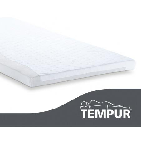 Nakładka Tempur 7cm