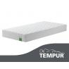 Materac TEMPUR Hybrid Supreme