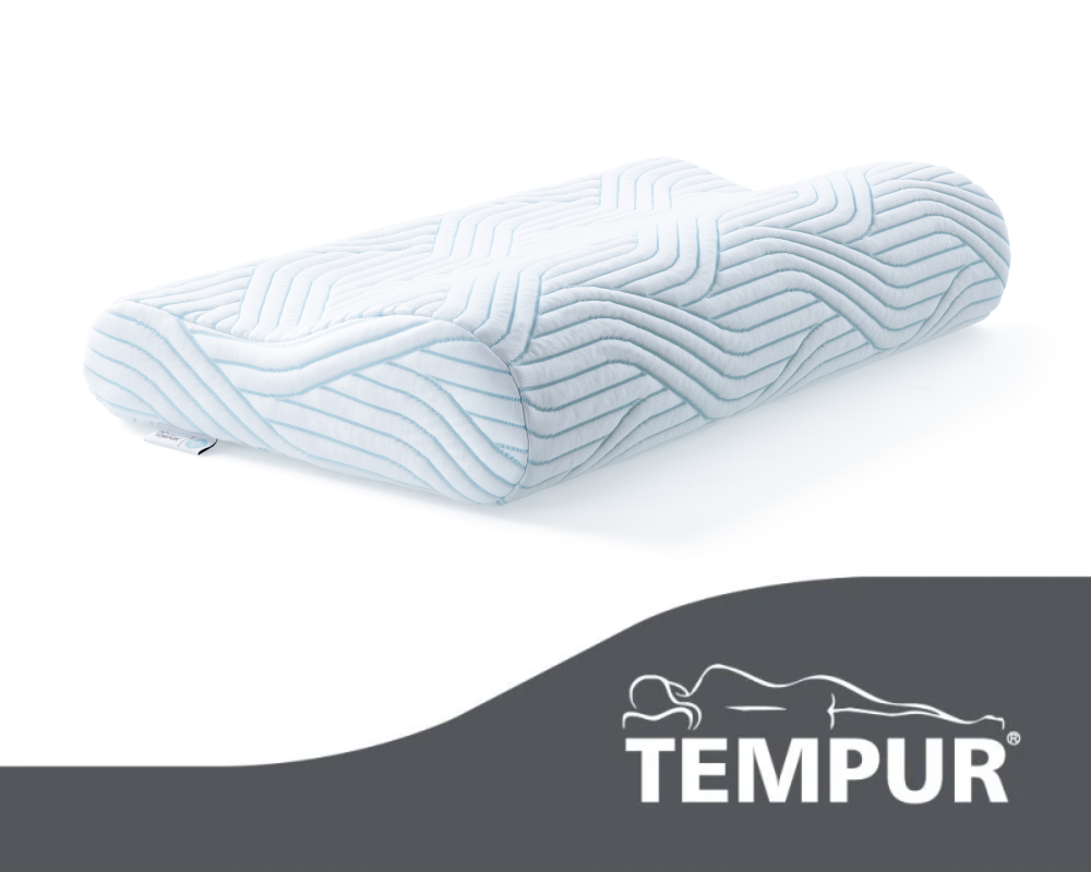 Poduszka Tempur Original SmartCool™
