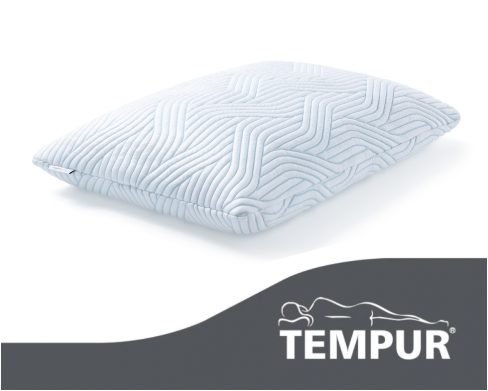 Poduszka Tempur Comfort SmartCool™