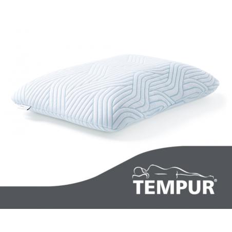 Poduszka Tempur Symphony SmartCool™