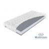 Materac Premier 15 cm