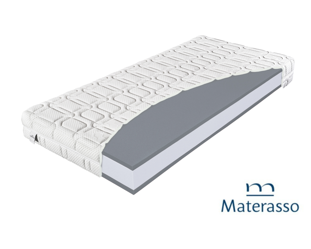 Materac Premier 19 cm