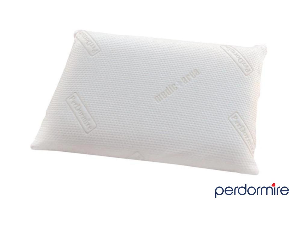Poduszka Super Soft PerDormire