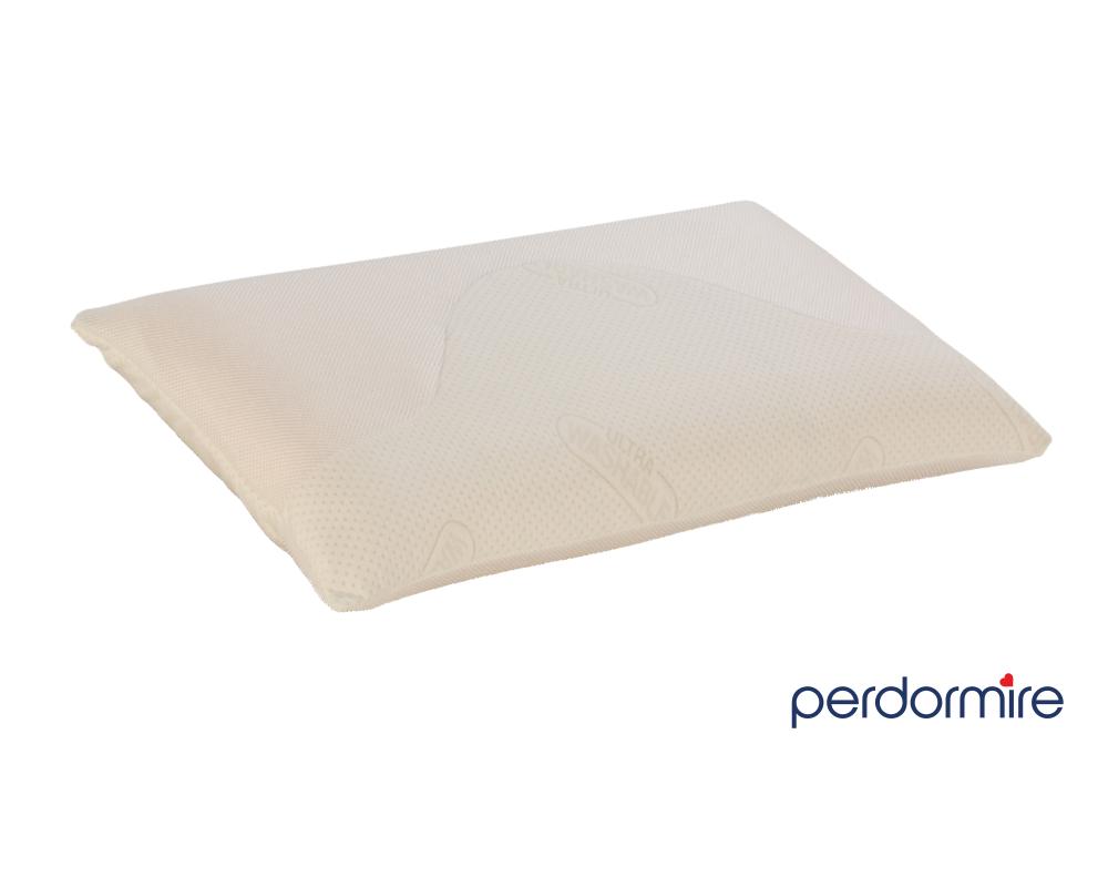 Poduszka Clean PerDormire