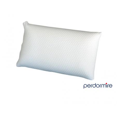 Poduszka Memory Mini Puntino PerDormire
