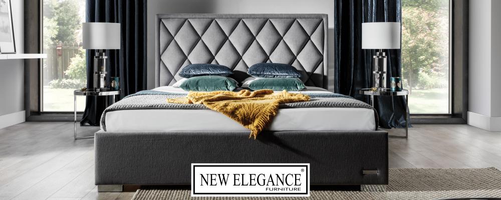 premium new elegance
