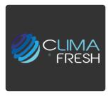 clima fresh perdormire