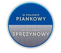 Sealy Style salonsnu.pl
