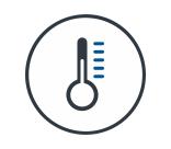 materac Sealy idealna temperatura
