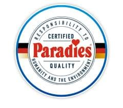 Paradies_Cool_Comfort___ikonka_jakosc.jpg